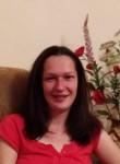 Masha, 29, Kiev