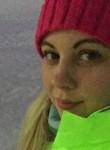 Ekaterina, 33, Orenburg