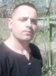 Artyem, 29  , Akhtyrskiy