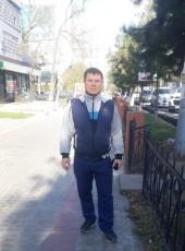 Madiyar , 40, Uzbekistan, Chirchiq