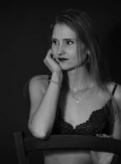 alexanda, 25, Italy, Rosignano Solvay-Castiglioncello