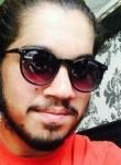Monty, 23  , Faridabad