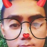 Micael, 26  , San Fernando (Central Luzon)