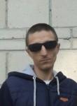 Iliya, 31  , Asbest