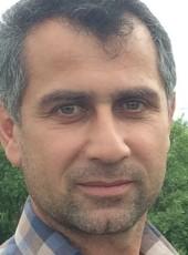 marat, 44, Russia, Makhachkala
