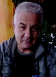 GEORGI, 63  , Dimitrovgrad