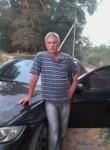yuriy, 62  , Saratov