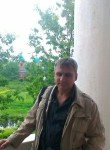 Антон, 52 года, Гатчина