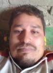 Lucio, 36  , Guadalajara