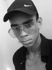 hectordg, 18, Cuba, Camaguey