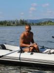 Demid, 58  , Chelyabinsk