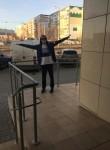 Aleksey, 28  , Kazan