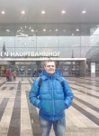 Anatoliy, 47  , Bratislava
