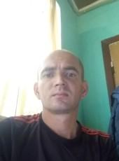 Andrey, 36, Russia, Bataysk