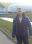Ilya, 22  , Sukko