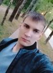 Evgeniy, 28, Tolyatti