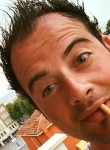 Matteo, 32 года, Montemurlo