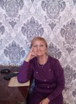 Elena, 58  , Energodar