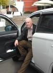 mikhail, 56  , Orel