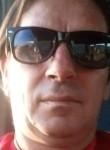 Salvatore, 46  , Lecce