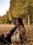 Afrodita, 36, Moscow