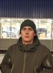 Vitaliy, 25, Odessa