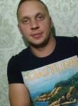 Anton, 29  , Chashniki