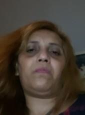 Paresha , 49, United Kingdom, Barking