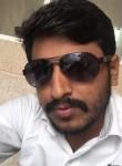 Ashok, 30  , Doha