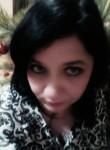 Anya, 44  , Borisoglebsk