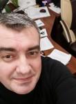VASILIY, 43  , Saint Petersburg