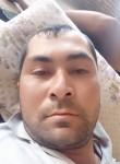 Murod, 31  , Bukhara