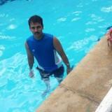 Sandeep, 30  , Kanakapura