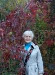 Olga, 64  , Kharkiv
