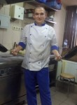Grigoriy, 24, Kiev