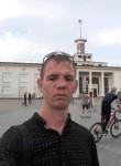 Artur, 29  , Kiev