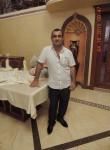 Artur, 51, Krasnodar