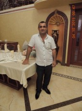 Artur, 49, Russia, Krasnodar