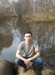 Evgeniy, 27  , Yekaterinburg