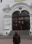 Nikolay, 53  , Ryazhsk