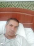 Ergash, 45  , Urganch