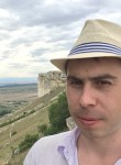 Aleksey, 31  , Kulebaki