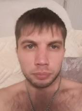 Aleksey, 33, Russia, Michurinsk