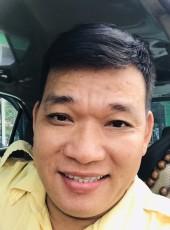 Hình, 40, Vietnam, Bien Hoa