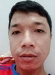 hải bùi, 25  , Ho Chi Minh City
