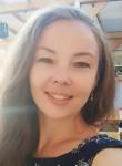 Margarita, 39, Kazan