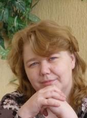 Tatyana, 50, Russia, Yuzhno-Sakhalinsk
