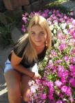 Yulya, 29, Penza