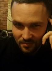 Сем Sem, 36, Ukraine, Chernivtsi
