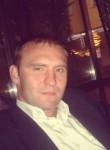 Evgeniy, 35  , Pereslavl-Zalesskiy